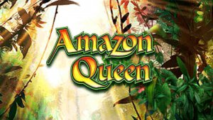 Amazon Queen Slots Added Extras You Should Know About