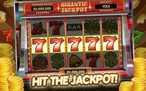 Discover New Net Entertainment Slots