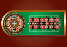Play Free Roulette Online for Fun