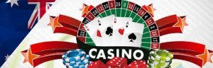 Win Your Way with Australian Online Casinos