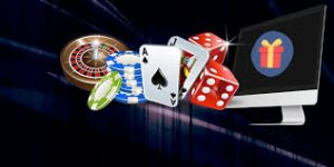 Learn How To Find A Good Casino Bonus When You See It