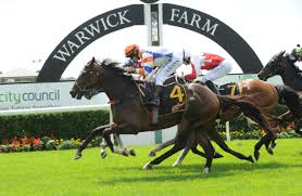 Get To Know All Details About Warwick Farm Racecourse