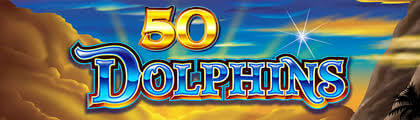 Read more about the article 50 Dolphins Slot by Ainsworth Mentioned for Pokies Players