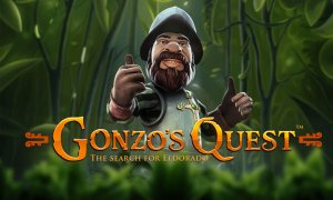 From Where To Play Gonzos Quest Online Slot Games?