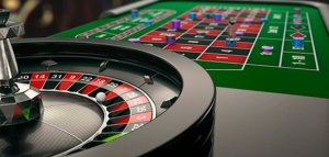 Simplifying the Choosing Process of Casino Games Online for Players