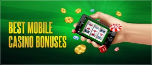 Read more about the article How to get the most out of Mobile Casino Bonuses In Australia