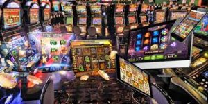 Read more about the article Piggy Riches Online Slot Review & Guide for Players