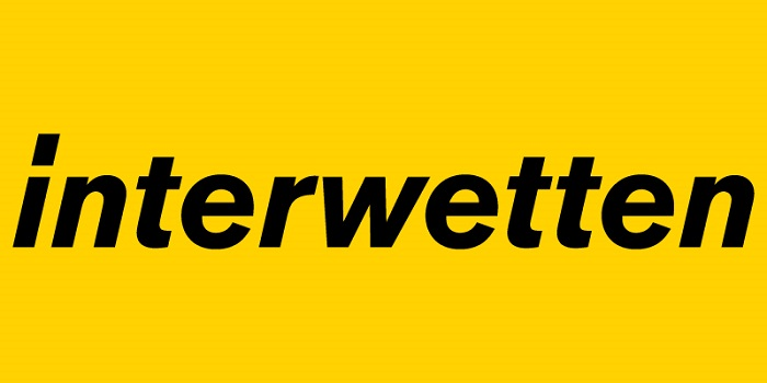 Interwetten Gaming Review & Details for Players